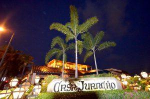 Casa Juancho