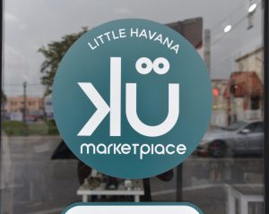 KU Marketplace